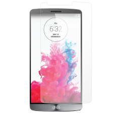 LG G3 RG Screen Professional Guard
