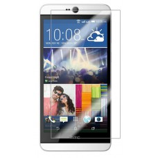 HTC Desire 826 RG Screen Professional Guard