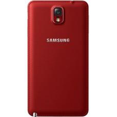 Samsung Galaxy Note 3 SM-N900