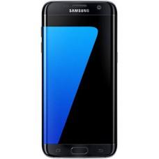 Samsung Galaxy S7 edge G935 64GB dual