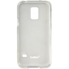 Samsung Galaxy S5 mini Belkin Jelly Cover
