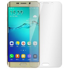 Samsung Galaxy S6 edge plus Persian Screen Glass Guard