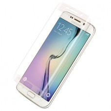 Samsung Galaxy S6 edge Persian Screen Glass Guard