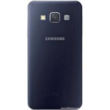 Samsung Galaxy A3 SM-A300H