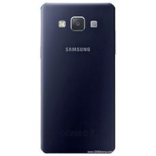 Samsung Galaxy A5 LTE