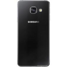 Samsung Galaxy A3 SM-A310 2016 Dual