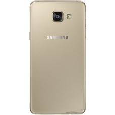 Samsung Galaxy A5 SM-A510 2016 Dual