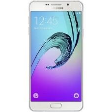 Samsung Galaxy A7 A710 2016 Dual