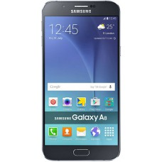 Samsung Galaxy A8 A800F Dual SIM