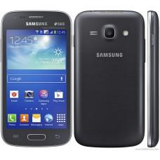 Samsung Galaxy Ace 3 Dual Sim S7272