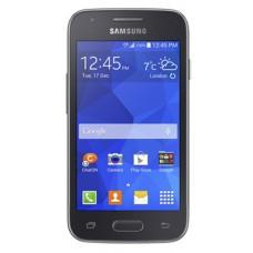 Samsung Galaxy Ace 4  SM-G313HZ