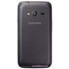 Samsung Galaxy Ace 4  SM-G313HU LTE