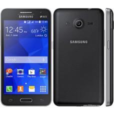 Samsung Galaxy Core 2 Duos G355H