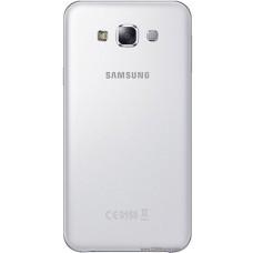 Samsung Galaxy E7 SM-E700 LTE