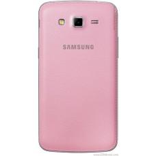 Samsung Galaxy Grand 2 G7102 Dual SIM