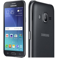 Samsung Galaxy J2 SM-J200G LTE