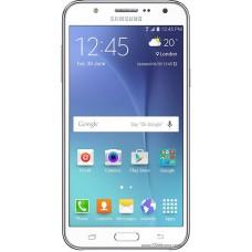Samsung Galaxy J5 J500 LTE