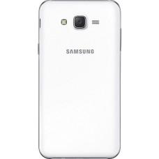 Samsung Galaxy J5 J500 Dual Sim