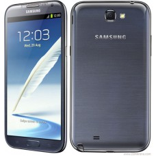 Samsung Galaxy Note II N7100 - 16GB