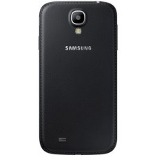 Samsung Galaxy S4 Black Edition GT-I9500