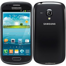 Samsung Galaxy S3 Mini Value Edition I8200