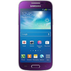 Samsung Galaxy S4 mini Dual SIM I9192