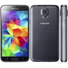 Samsung Galaxy S5 SM-G900F LTE