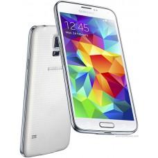 Samsung Galaxy S5 SM-G900F LTE Dual Sim
