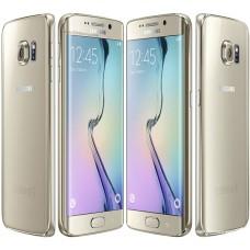 Samsung Galaxy S6 Edge SM-G925 64GB