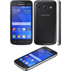Samsung Galaxy Star 2 Plus Duos G350E