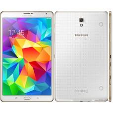 Samsung Galaxy Tab S 8.4 LTE SM-T705 - 16GB