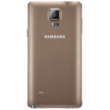 Samsung Galaxy Note 4 N910C-4G 32GB Limited Edition Pack