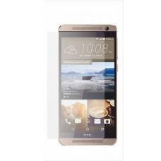 HTC Desire E9 Plus RG Screen Professional Guard