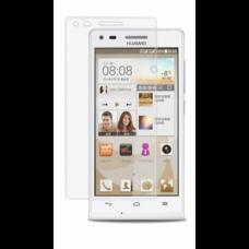 Huawei Ascend G6 RG Screen Professional Guard