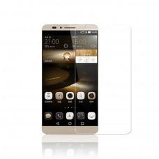 Huawei Ascend Mate7 RG Screen Professional Guard