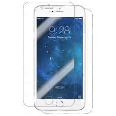 Apple Iphone 6 RG Screen Professional f&b Guard
