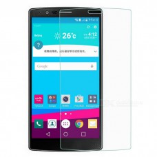 LG G4 RG Screen Professional Guard