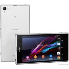 Sony Xperia Z1 LTE