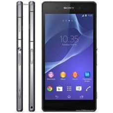Sony Xperia Z2 D6503 LTE