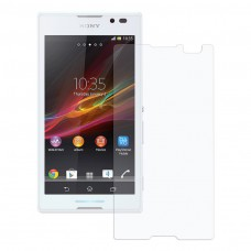 Sony Xperia C3 RG Screen Professional Guard