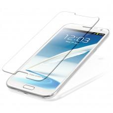 Samsung Galaxy Note edge RG Screen Professional Guard