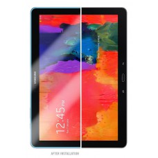 Samsung Galaxy Note Pro RG Screen Professional Guard