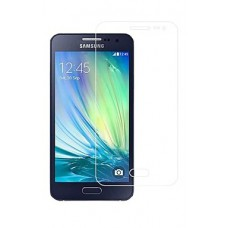 Samsung Galaxy A5 RG Screen Professional Guard