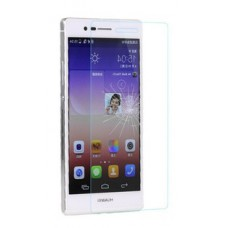 Huawei Ascend P7 RG Screen Professional Guard