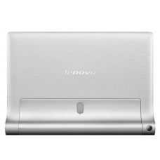 Lenovo Yoga Tablet 2 8.0 830L-16GB