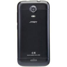 Smart Ultra I8513