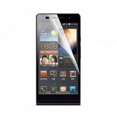 Huawei Ascend P6 RG Screen Professional 2 in 1 Guard