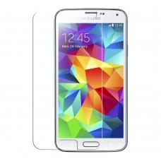 Samsung Galaxy S5 mini RG Screen Professional Guard
