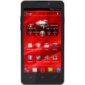 Prestigio MultiPhone 4505 Duo