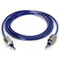 Griffin Survivor AUX Cable